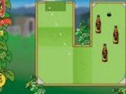 Golf cu Bere