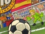 Campionat de fotbal 2016