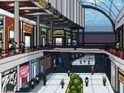 Imperiul Shopping  2