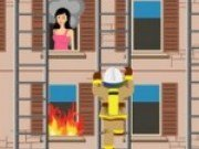 Joc online cu pompieri adevarati