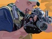 Sniper asasin 5