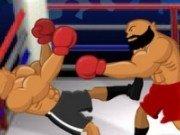Campionatul mondial de box