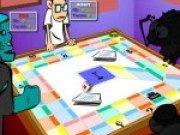 Monopoly Puzzle Freak
