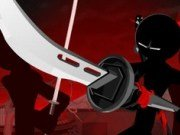 Jocul Sift Renegade 3: Razbunarea lui Kiro