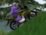 Joc de condus motocicleta Moto Drive 2