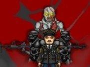 Teroristi Awaken