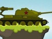 Hitler contra Tancurilor rusesti