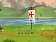 Jocul War Elephant 2