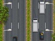 Curse cu masini Freeway Fury 3