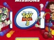Toy Story 3 Aventura