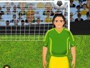 Fotbal cu capul