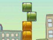 Turn de cuburi