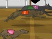 Joc cursa de caini online
