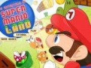 Super Mario land joc nou cu Mario