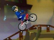 Trucuri cu bicicleta