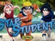 Naruto Star