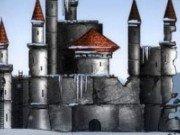 Castelul Sieger
