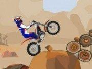 Motociclete Motocross