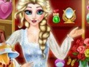 Magazinul de Shopping a lui Elsa