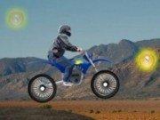 Motocross Profi
