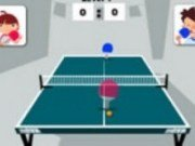 Ping Pong cu Dragon Ball