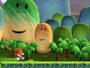 Lumea lui Mario New World 3