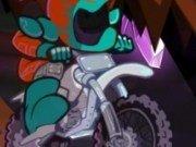 Motociclete Sport Aventura