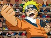 Box cu Naruto
