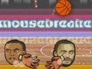 Sport cu capul: Basketball
