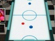 Cupa lumii de Hockey