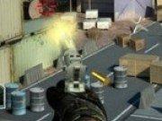 Operatiunea anti-terorist