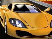 Masini de viteza