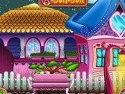 Casa de vis Lisa