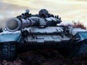 Tancuri moderne de razboi