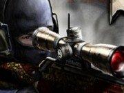 Sniper asasin 4