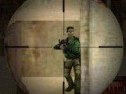 Anti Teroristul Sniper