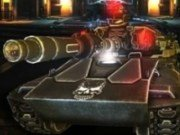 Tancuri de razboi