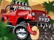 Camioane cu lemne