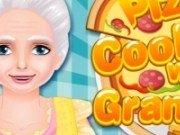 Pizza Reteta Bunicii