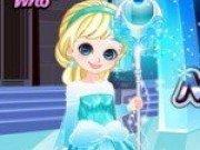 Elsa are nevoie de o bagheta magica noua