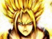 Street Fighter : Puterea dragonului