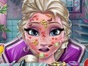 Elsa Dermatologie