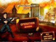 Operatia Mumbai