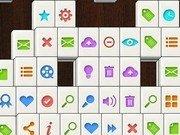 Solitaire Mahjong pentru telefon