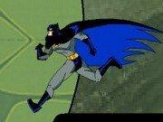 Noua batalie a lui Batman