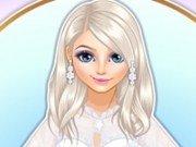 Rochie de mireasa Elsa