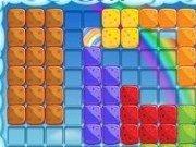 Cuburi Gummy